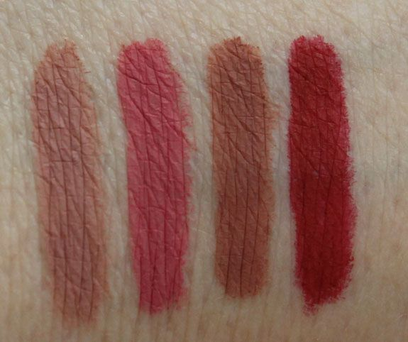 Perfect Lips Lip Liner by Too Faced #8