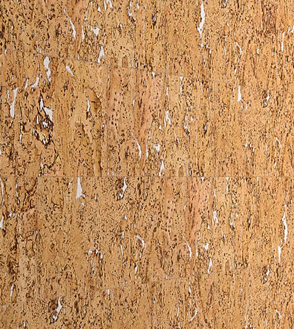 Fiord Cork Wall Tiles | Cork wall, Wall tiles and Cork