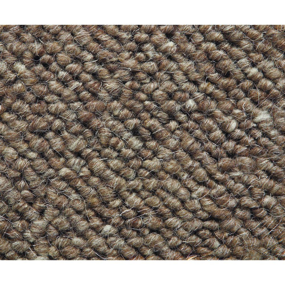 Kersaint Cobb Kersaint Cobb Pampas Berber Loop 39 100 Wool Brown Loop Pile Carpet Kersaint Cobb From All Floors Carpet Runner Berber Carpet Textured Carpet