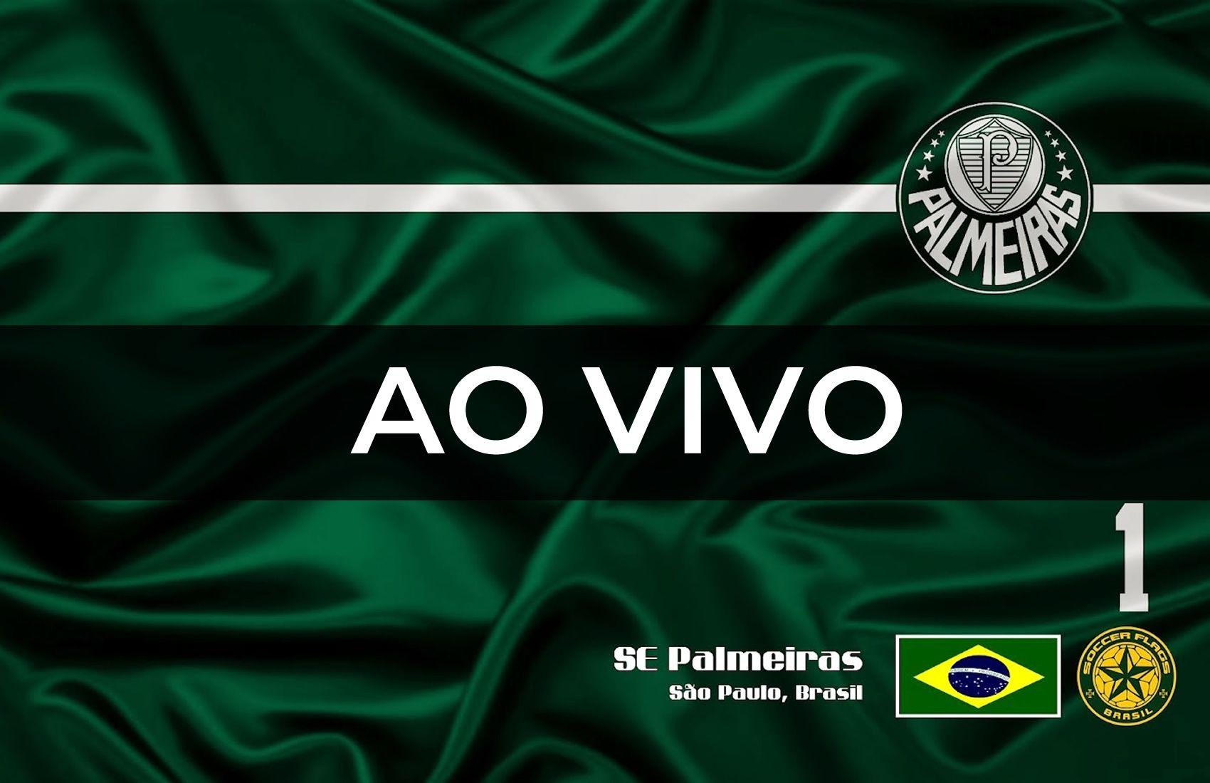 Jogo Do Palmeiras Ao Vivo Jogo Palmeiras Palmeiras Ao