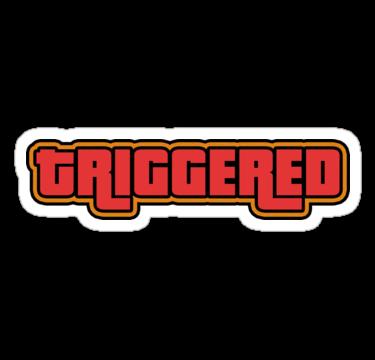 Gta Sticker Mission Passed Gta San Andreas Png Transparent Png San Andreas Gta Dragon Ball Wallpaper Iphone