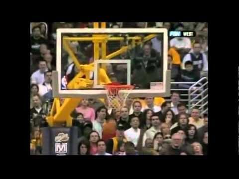 Kobe Bryant 62 Points 30 Points In 3rd Quarter Vs Dallas Mavericks Highlights 20 12 2005 Youtube Dallas Mavericks Kobe Bryant Kobe