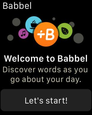 Babbel Learn 14 languages by Lesson Nine GmbH Learn