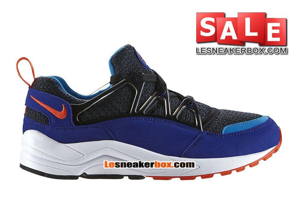 wholesale dealer 3ccd8 2d873 nike air huarache light chaussure pour homme