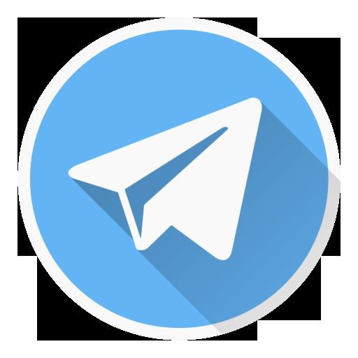 دفتر فنی مرسدس اعلامیه ترحیم فوری Telegram Logo Logo Design Inspiration Brochure Design