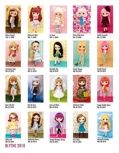 Customize Blythe Blythe Face Plate Blythe Doll Face plate Blythe Doll Kit for Customizing Custom Blythe Doll Blythe Starter Kit