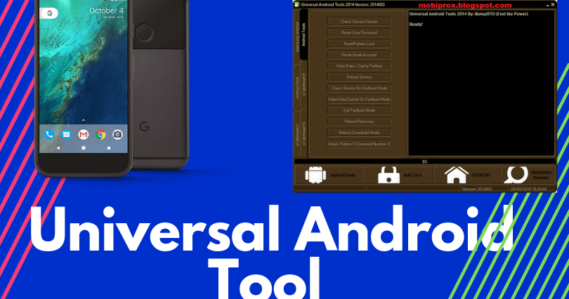 DOWNLOAD UNIVERSAL ANDROID TOOL 2014 Universal, Samsung