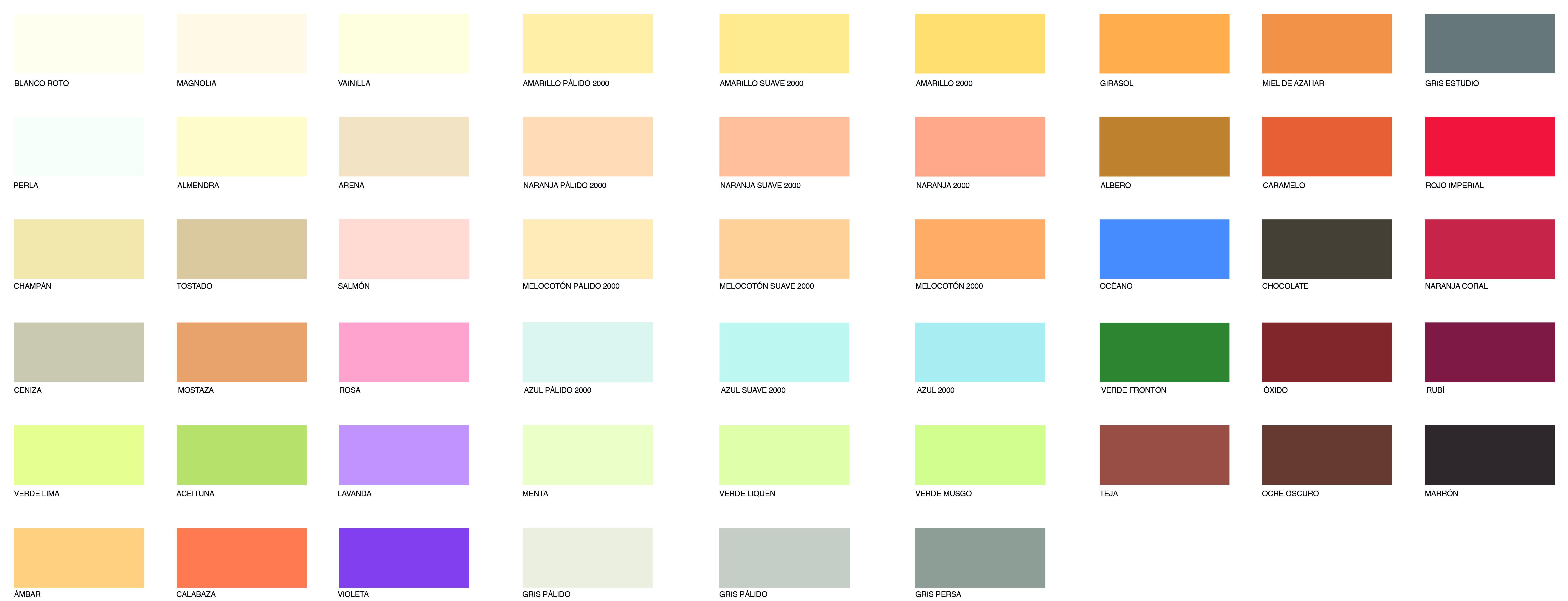 Pinturas Para Exteriores De Casa Colores Para Pintar Casas Pinturas De Casas