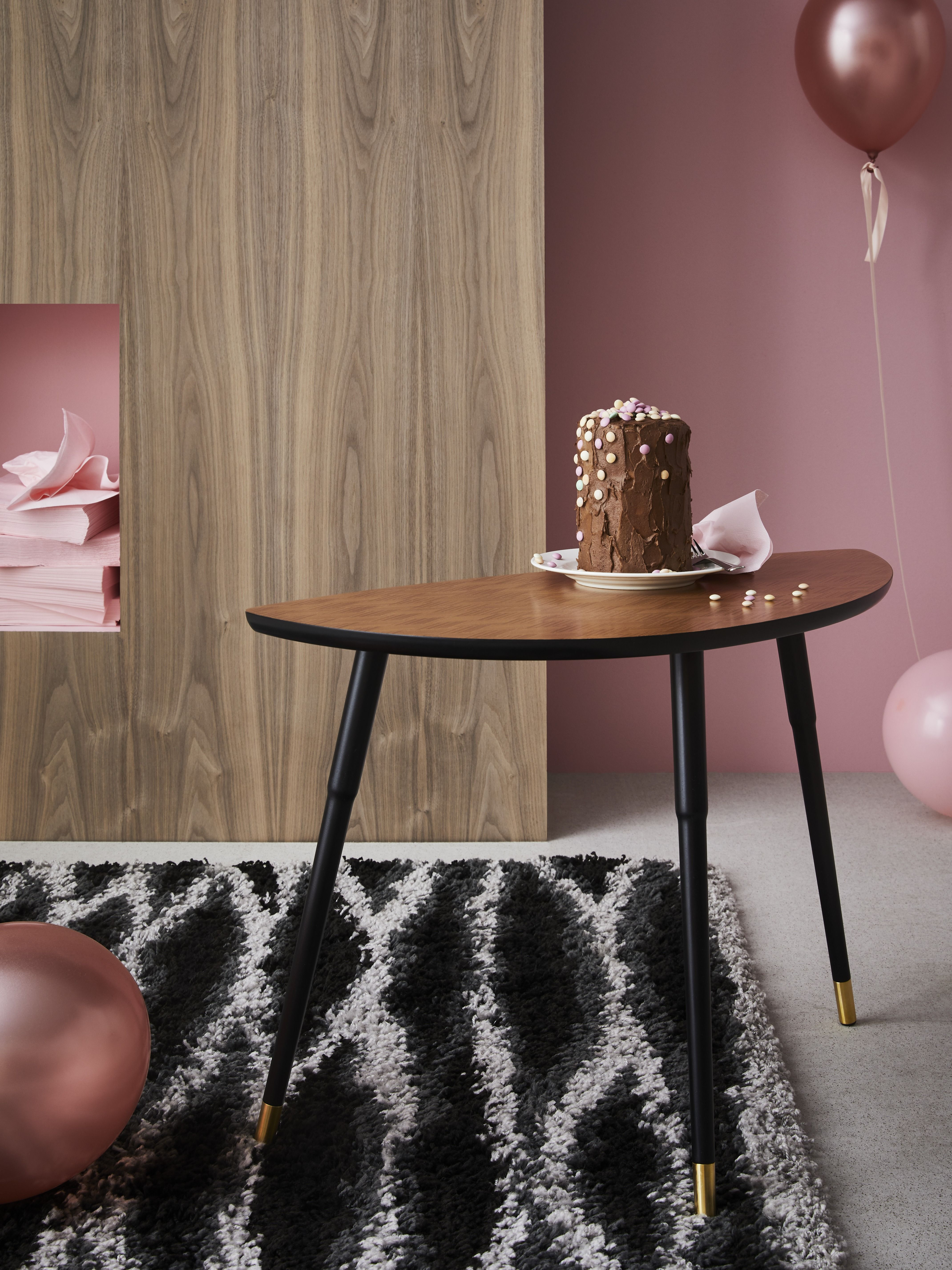 Ikeas 75th anniversary gratulera collection is a blast from the past deco pas cher cadeau