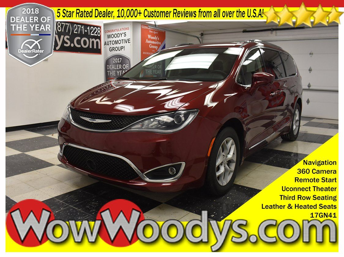 New Used Cars For Sale In Chillicothe Near Kansas City Mo