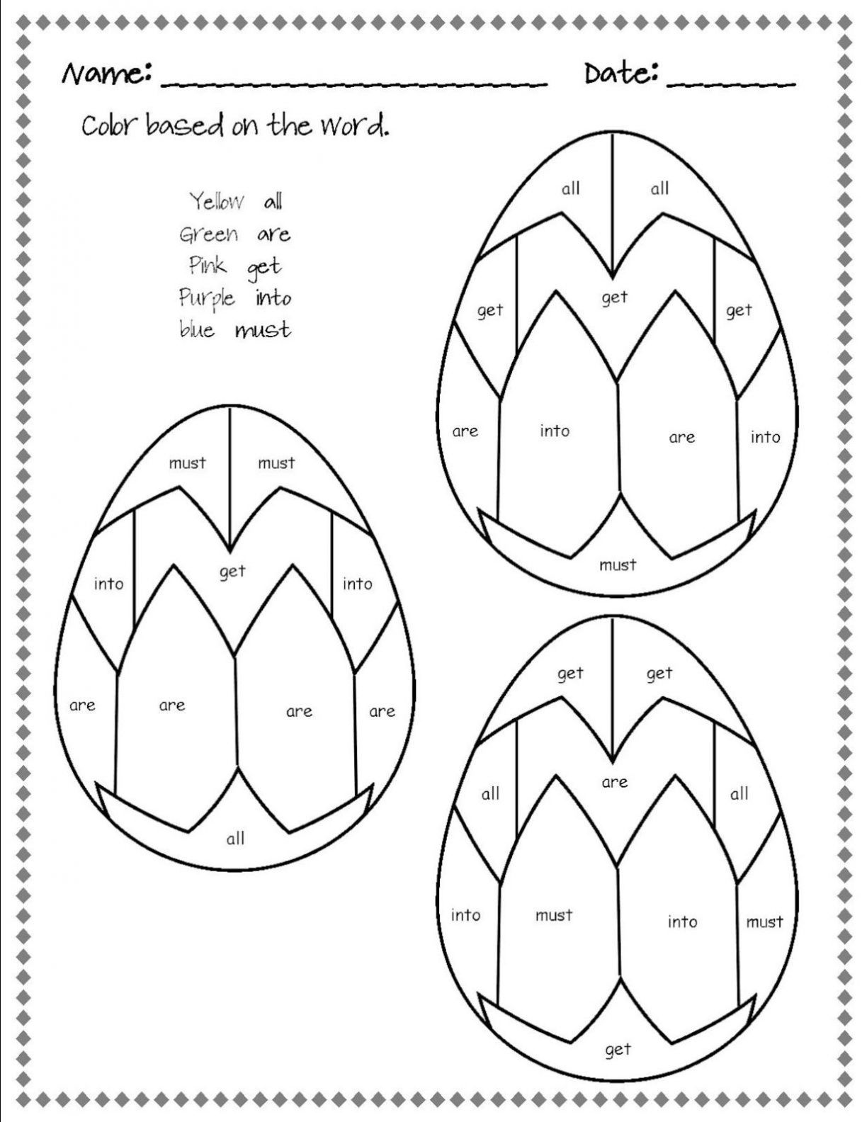 Download Huge Collection Of Happy Thanksgiving Worksheet