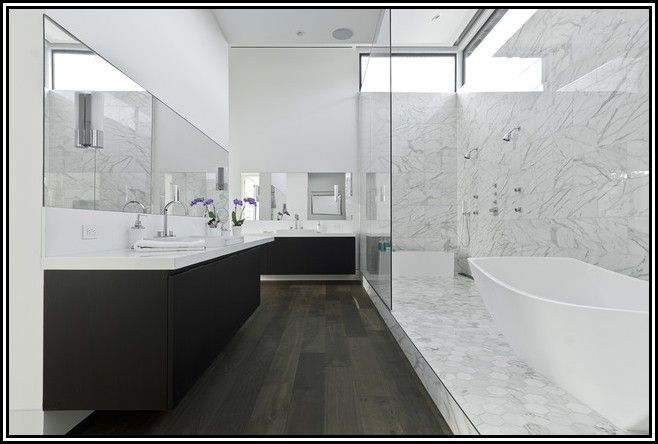 Exceptionnel Bathroom Designs Houzz   Google Search