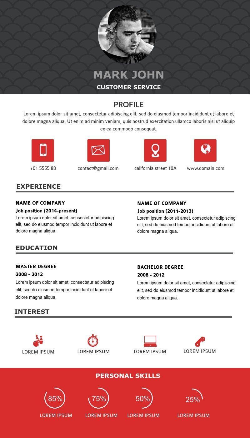 500+ Free Infographic Design Templates Infographic