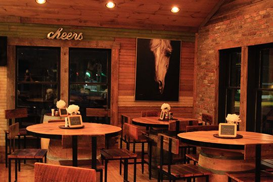 Home | Great Smoky Mountains Winery | Bryson City  http://greatsmokymountainwinery.com/