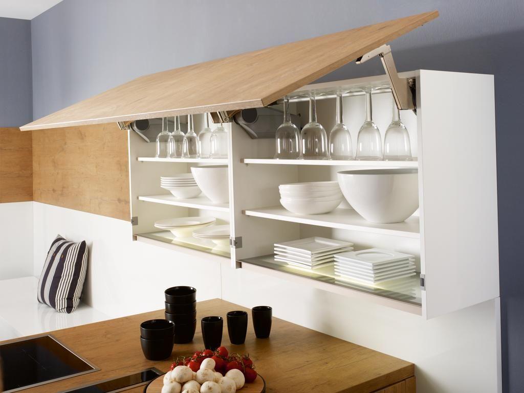 Kitchen4u S Image Contemporary Kitchen Design Wall Cabinet Unique Kitchen