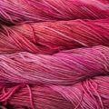 MALABRIGO YARN - for pink cable jumper?
