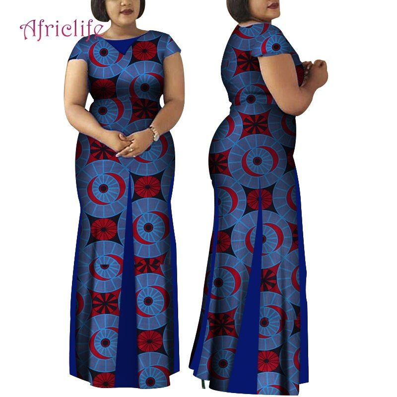 Women African Clothing Dashiki Bazin Riche Women Skirt Set Print Patchwork Customization Zipper Top - AliExpress Mobile