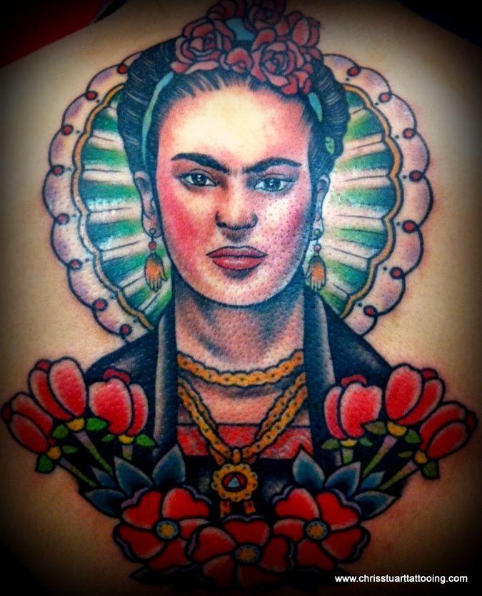 Pin By Knipt Salon On Tattoos By Chris Stuart Ace Tattoo Tattoos Rose Tattoos