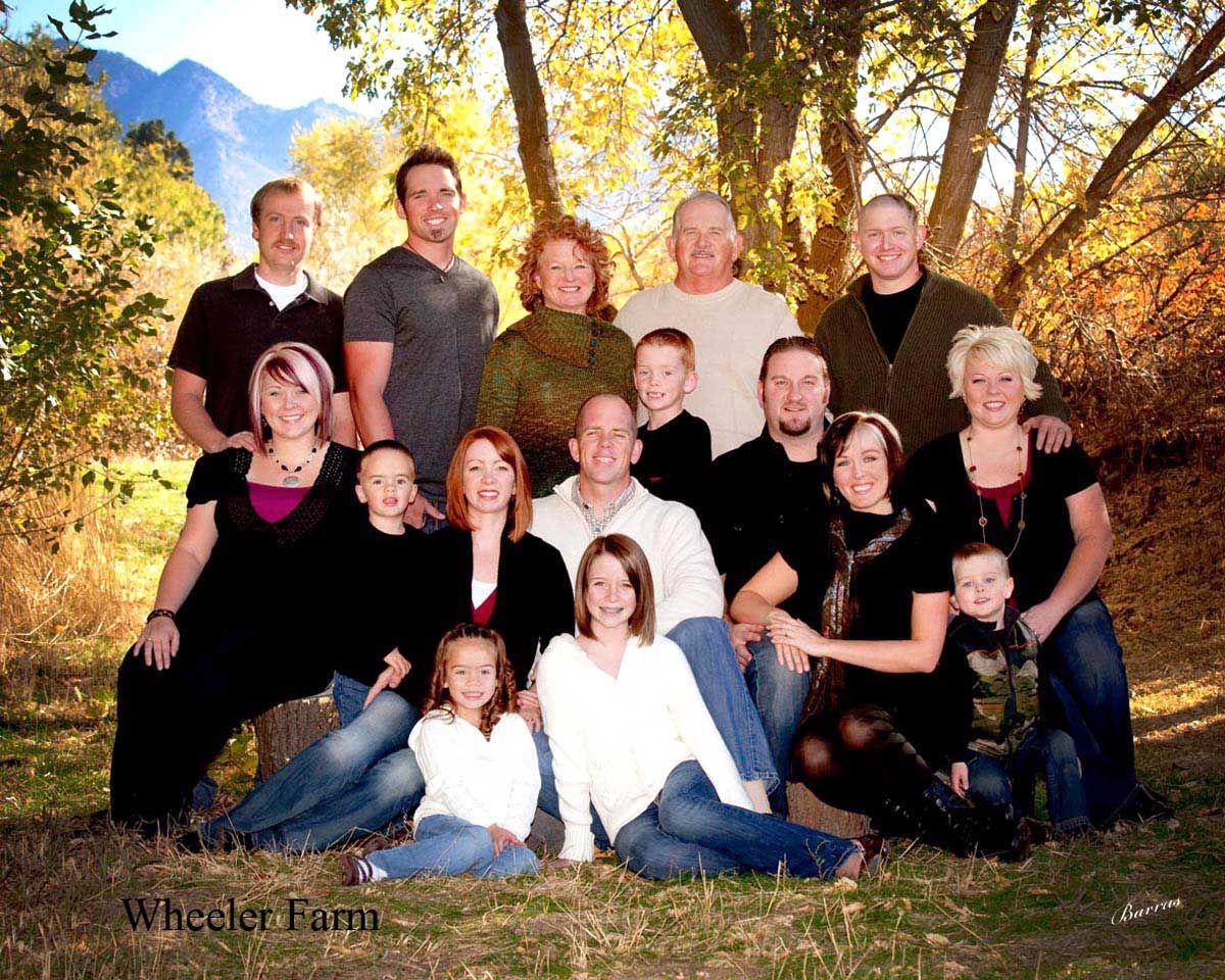family photography family photo family portrait family