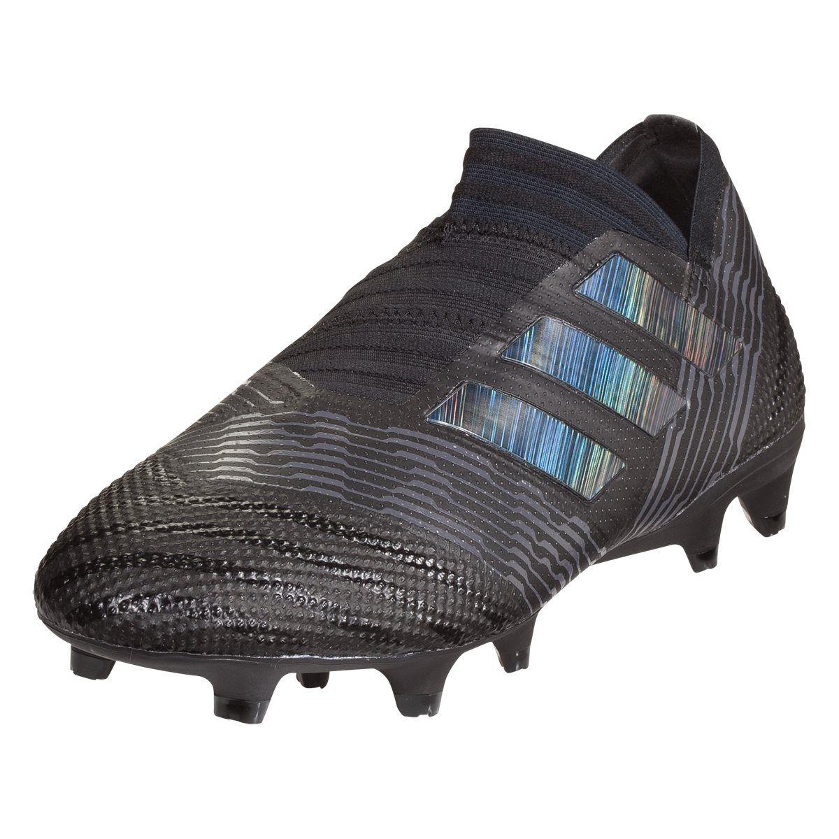 a59b8701c adidas Nemeziz 17+ 360Agility FG Soccer Cleats | soccer | Soccer ...