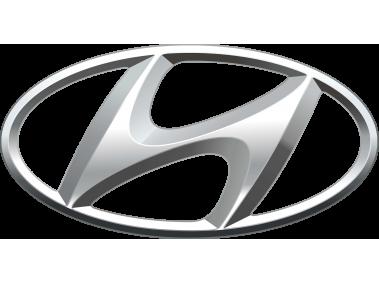 Hyundai Logo Hyundai Logo Logos Toyota Logo