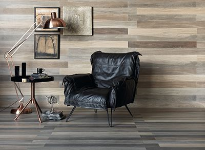 Reserva Tile Central Park   Town And Country Decorating Bobcaygeon Ontario  Canada