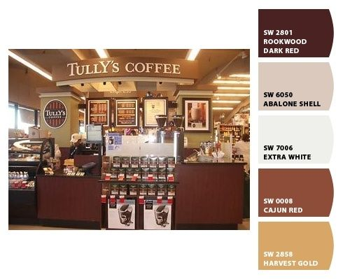 Coming Soon Door sign for coffee shop - Designed by Amy Gehling -  amygehling.com | Amy Gehling Design & Photo | Pinterest | Coffee shop  design, ...