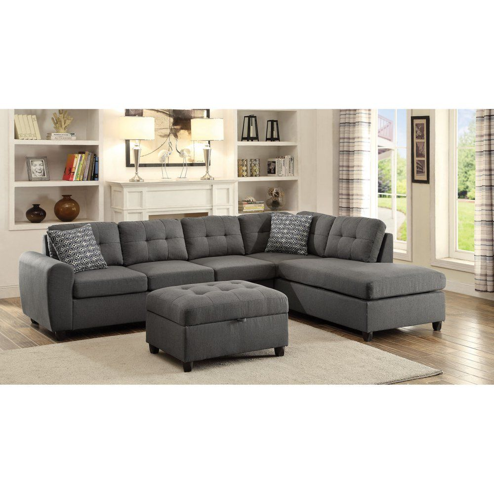 Modern Sectional Sofas Chaise Sectionals Modern Sofa Sectional