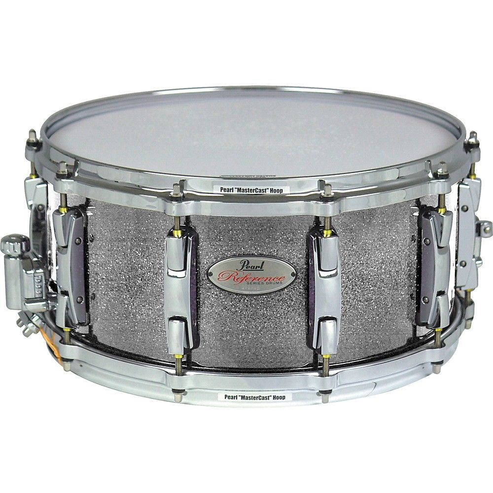 reference snare drum ultra blue fade 14 x 6 5 products snare drum drums pearl drums. Black Bedroom Furniture Sets. Home Design Ideas