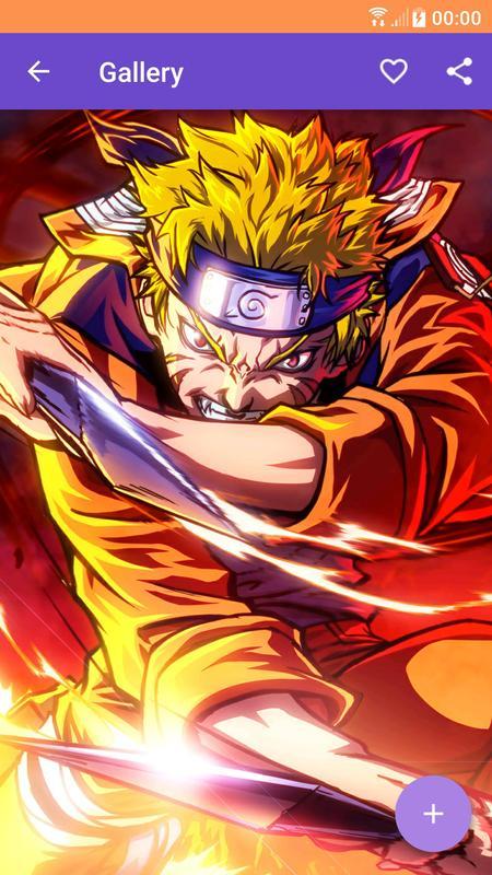 Anime Hd Wallpapers Di 2020 Animasi Gambar Bergerak Gambar