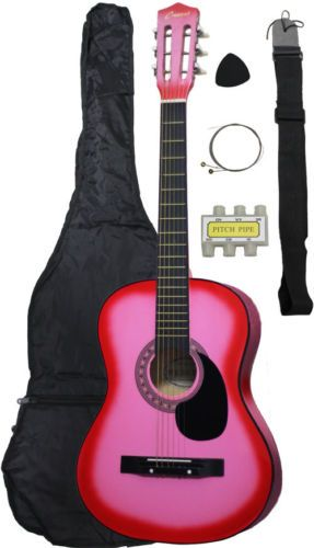 Electronics Cars Fashion Collectibles Coupons And More Ebay Acoustic Guitar For Sale Acoustic Guitar Blue Acoustic Guitar
