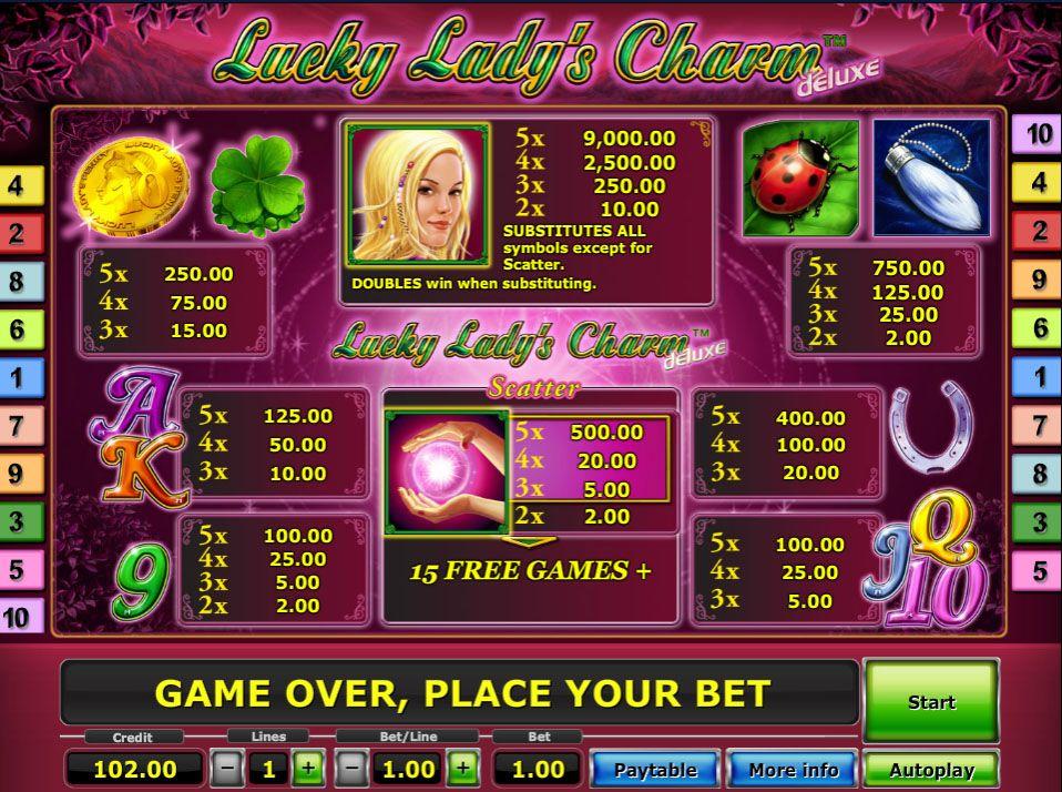 Игровые аппараты леди шарм реклама казино вулкан в хроме
