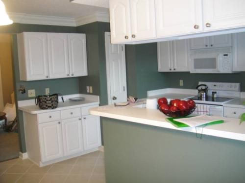 500 Willow Green Drive #F, Conway, SC 29526 - Apartment for Rent in Conway, SC - HotPads