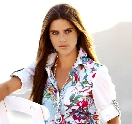 Как и с чем носить белую рубашку? Интересные полезные ...