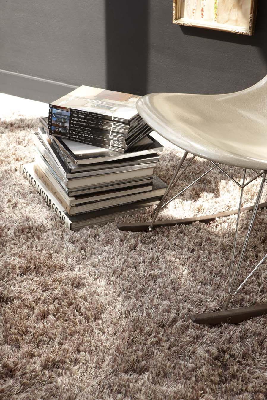 Bekend Hoogpolig tapijt | Vloeren - Slaapkamer tapijt, Vloerkleed #NJ65