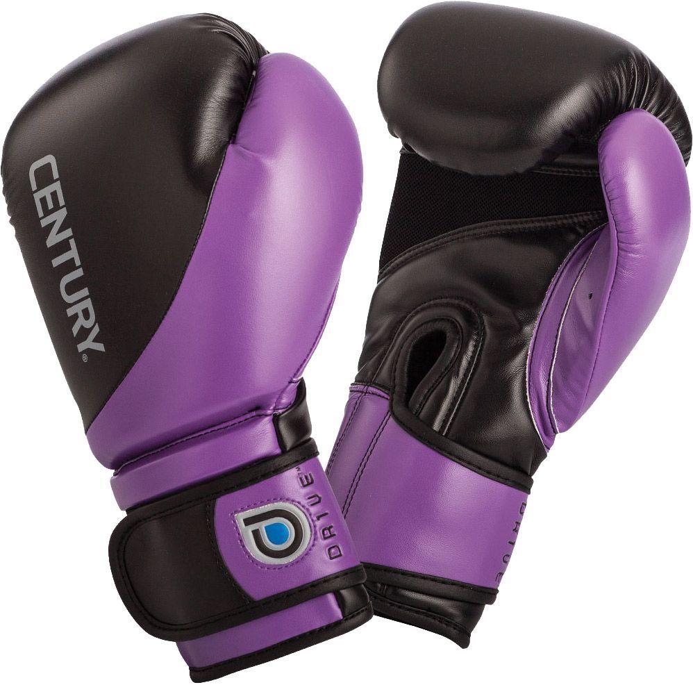 Century Women's DRIVE Boxing Gloves Boxing gloves, Women