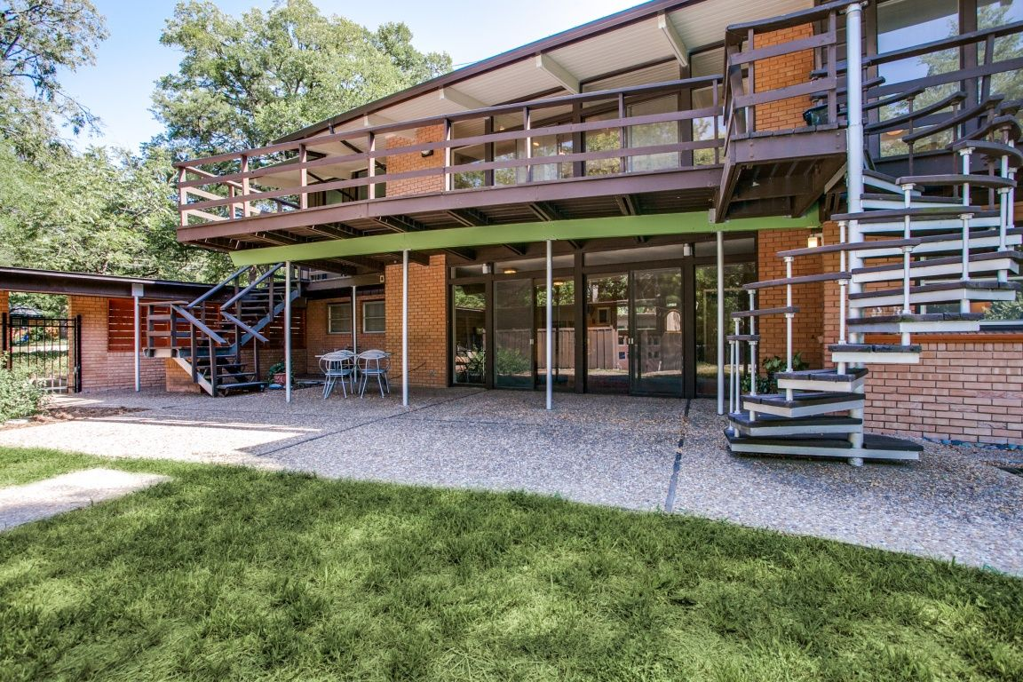5350-s-dentwood-dr-dallas-tx-mls-4 | mid-century modern homes