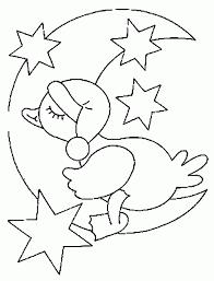 Resultado De Imagen Para Moldes De Patitos Patrones De Bordado Dibujos Infantiles Para Bebes Patchwork