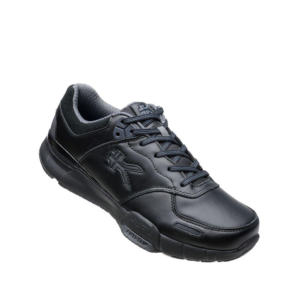 Wide shoes, Plantar fasciitis shoes