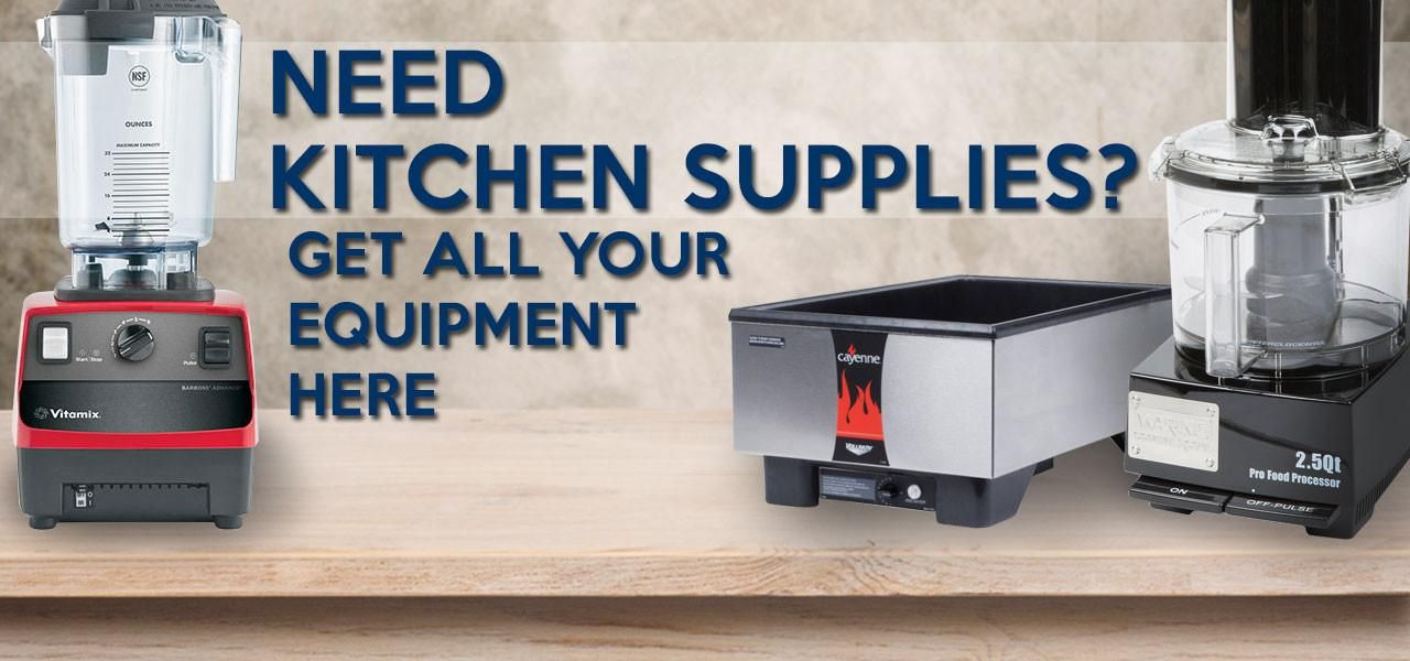 Kitchen Supplies Online Cart With Wine Rack An Shop For Cleaning Coffee Dining Special Food And Beverage Bar Much More At Home Of