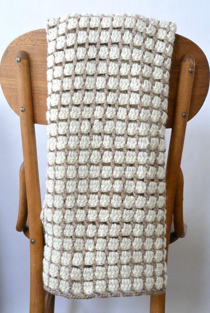 Pin de Paula Vieira en tricot | Pinterest | Patrones y Bebe