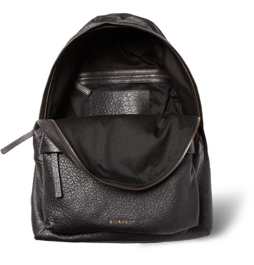 Imagen de bag and black