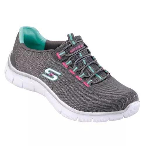 zapatos skechers en mercado libre precio