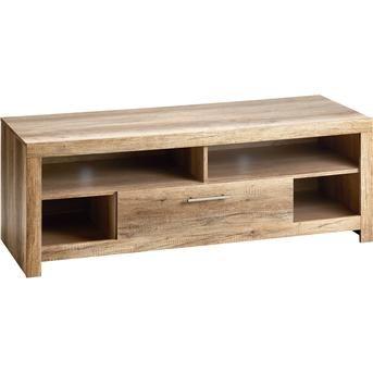 Kwantum Tv Meubel.Tv Meubel Indigo Eiken Kwantum Furniture Home Decor Table