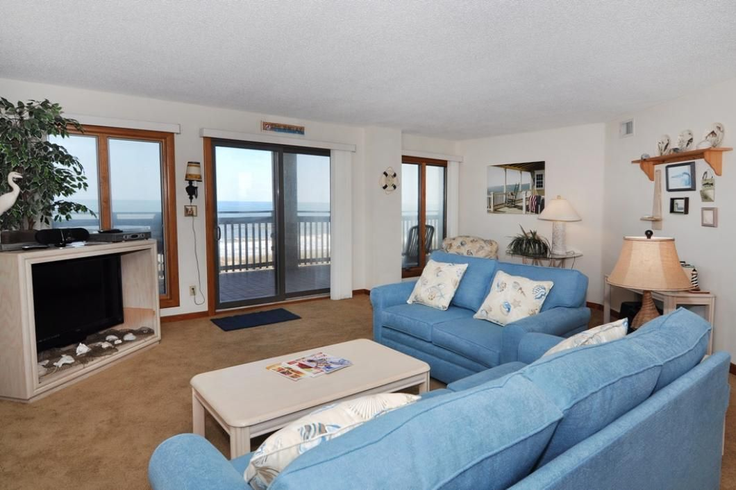 Heron cove 303s nags head rentals outer banks vacation