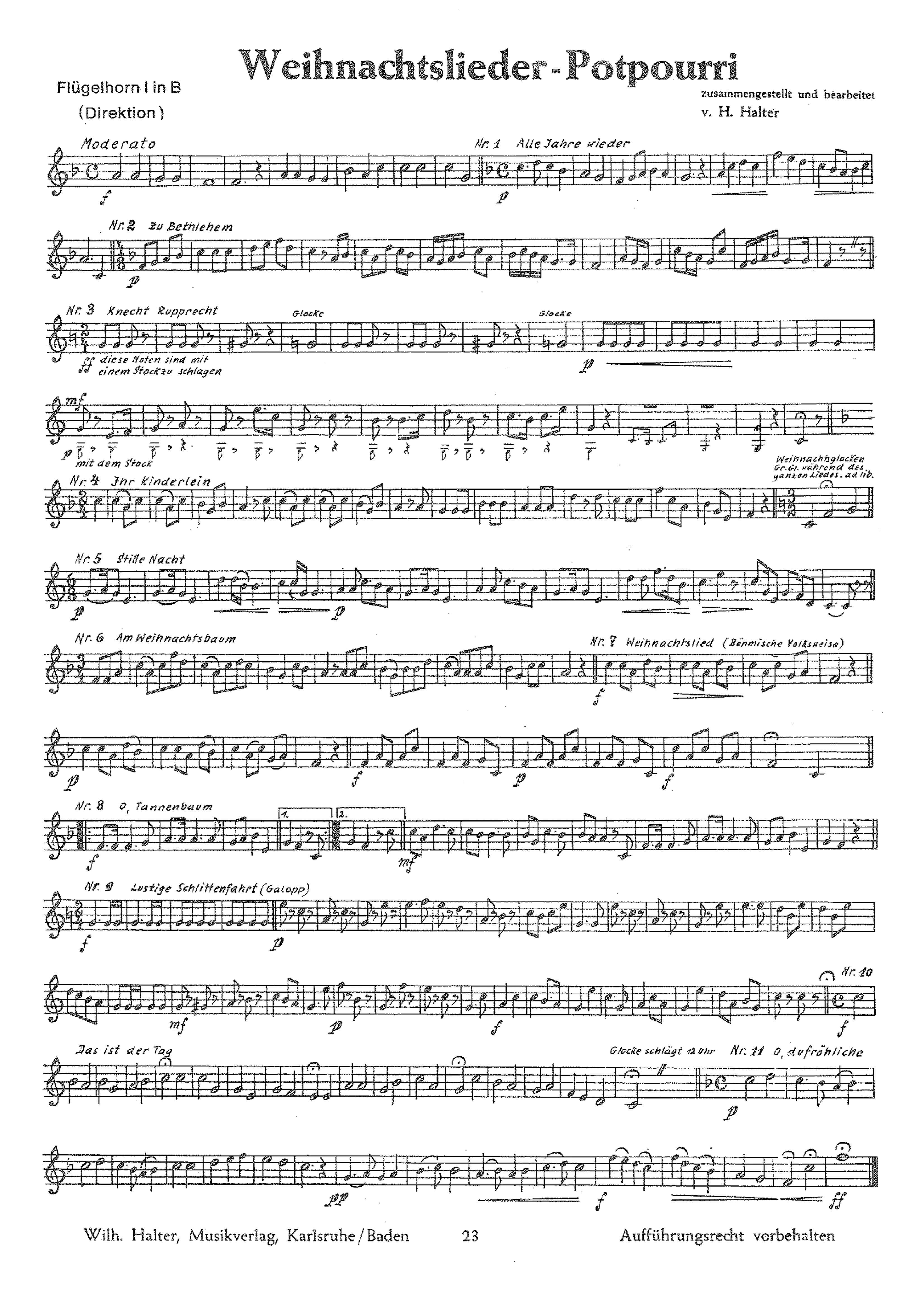 Kirchen Weihnachtslieder.Kirchliche Weihnachtslieder Printables Sheet Music Music