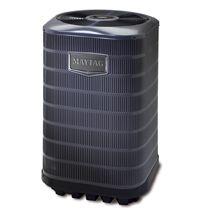 Maytag 14 Seer Csh4be Ac Pro Heat Pump System Maytag Heat Pump