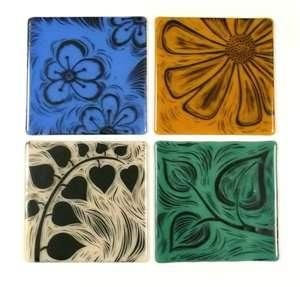 Sgraffito Bing Images Glass Printing Cool Pictures Cool Photos