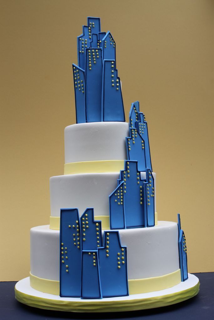 Architecture Birthday Cake Cupcakes Amp More Pinterest