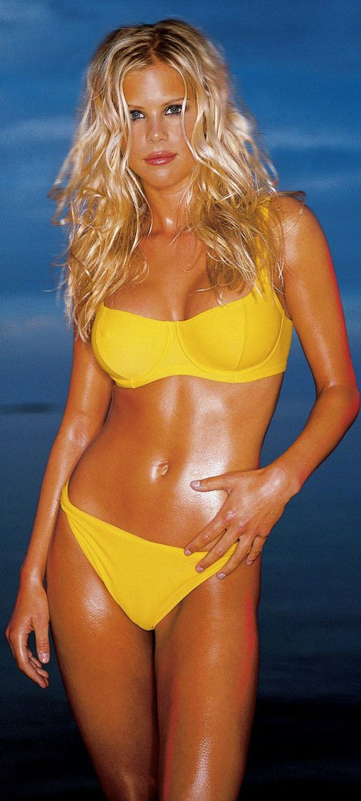 Designer of elin nordegren white bikini photo 730